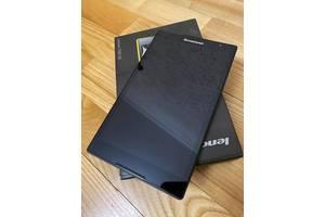 Продам планшет Lenovo Tab S8