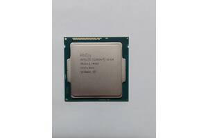 Продам процесор celeron g1820, sempron 145, athlon ii x2 250