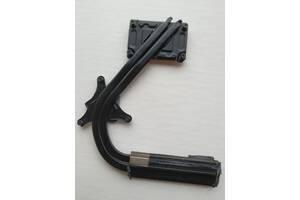 Продам радиатор для HP Envy 17-j  17T-j  M7-j  (720233-001)