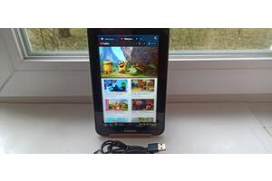 Продам Samsung Galaxy Tab 7.0 plus 3g gsm (Звонит!)+wIfI 1\16gb.