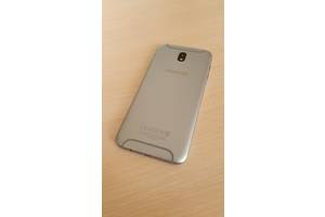 Продам Samsung J730 (2018)