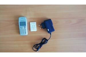 Продам телефон Alcatel ONETOUCH 320