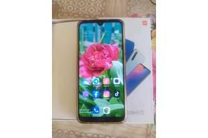 Продам телефон Redmi Note 8T