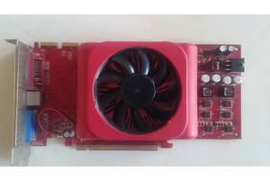 Продам Відеокарту ATI Radeon 512Mb