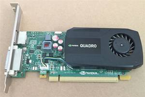 Продам видиокарту nvidia quadro k600 GDDR3 1GB