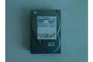 Продам жорсткий диск на 250 GB
