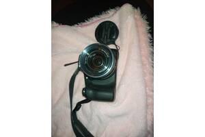 Продаю фотоапарат