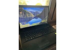 Продажа Ноутбука Lenovo G700, Батарея родная , не был в ремонте!