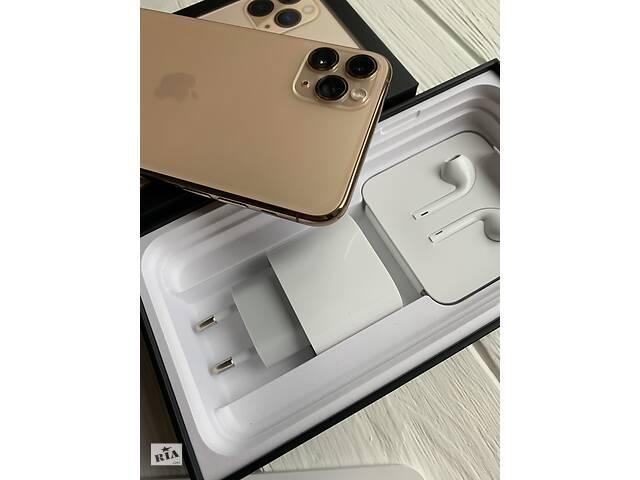 Продажа оригинальных телефонов Apple по рыночным ценам!