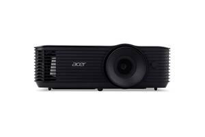 Проектор Acer X118HP (MR.JR711.00Z)