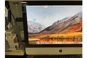 Программное обслуживание компьютера Mac OS и Windows. Обслуживание MacBook и PC компьютеров