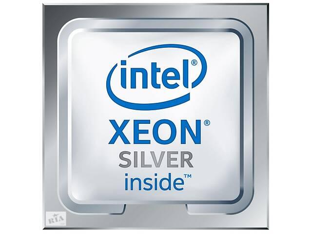 Процессор серверный INTEL Xeon Silver 4208 8C/16T/2.1GHz/11MB/FCLGA3647/TRAY (CD8069503956401)- объявление о продаже  в Киеве