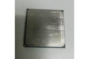 Процессор шестиядерный AMD Phenom II X6 1090T 3,2 ГГц под Socket AM3, AM2+