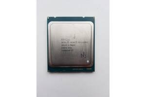 Процессоры Intel Xeon E5-4617/E5-1660V2/X5690/X5670 LGA 2011/1366/1356