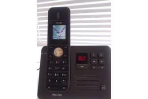 Радіотелефон Philips SE 745