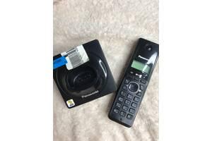 Радіо телефон Panasonic KX-TGA171RU