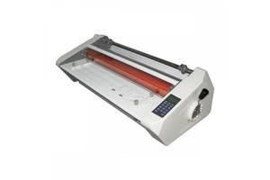 Рулонний ламінатор RL650