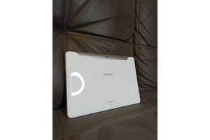 Samsung Galaxy Tab 10.1 GT-P7500 б/у