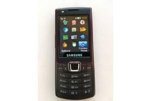 Samsung GT-S7220 Ultra