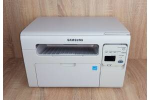 Samsung SCX-3405 В отличном состоянии. Гарантия!!!