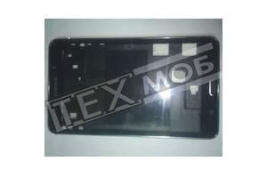 Сенсор для планшета Galaxy Tab 4 7.0 SM-T231