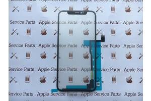 Сенсорный экран Apple iPhone 11 Pro