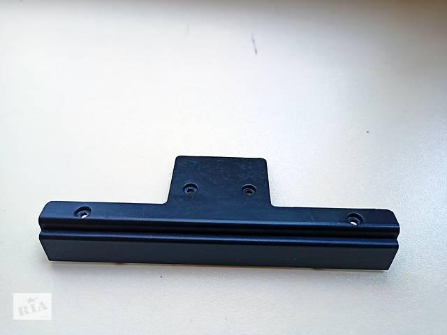 продам Сервисная крышка шлейфа матрицы HP Compaq nc4400 бу в Чернигове