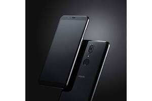 Sharp Aquos V 4/64Gb Black Snapdragon 835 Adreno 540 + Навушники.