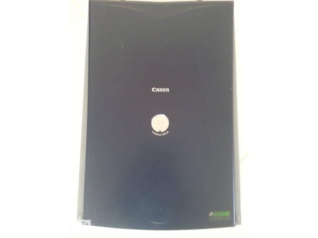 продам Сканер Canon Lide 20 бу в Хмельницком