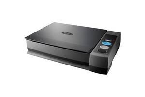 Сканер Plustek OpticBook 3900 (0259TS)