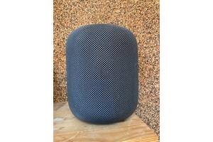 Smart колонка Apple HomePod Space Gray