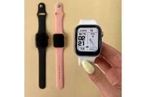 Smart Watch 6. W 26+ Pro