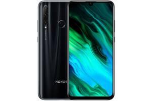 Смартфон Honor 20E 4/64GB Black