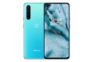 Смартфон OnePlus Nord 12/256GB Blue Marble