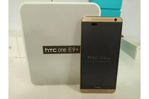 Смартфон Оригинальный One E9+ 3/32гб