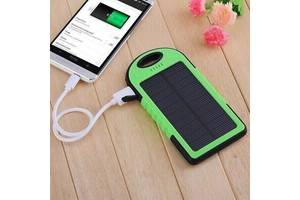 solar powerBank 20000ma