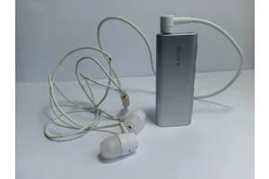 Sony SBH56+провод для зарядки наушников