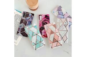 Стильные чехлы для мобильных телефонов Samsung A20/30, A50, Iphone 7/8, Xiaomi Redmi Note 7. Сделай свою жизнь ярче !!!