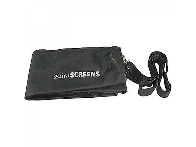 бу Сумка для транспортировки и хранения екрана ELITE SCREENS ZT85S1 дл T85* (ZT85S1 Bag) в Киеве