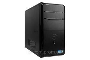 Системный блок DELL Vostro Intel® Core™ i7-2600 ОЗУ 4GB