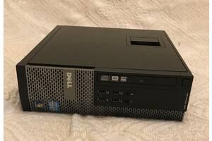 Системний блок Dell