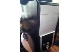 Системный блок игровой I7 + 8Gb + RX 570 8Gb гарантия