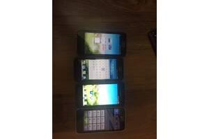 Телефон HUAWEI U-8860