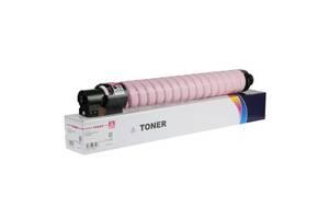 Тонер-картридж CET RICOH MPC4502 (841753/841681) 450g MAGENTA (CET6749)