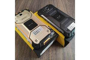 Ulefone Armor 2S 2/16GB IP68 4700 мАг IPS 1920x1080 5 Gorilla Gla