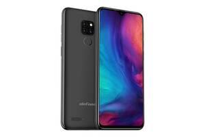 ULEFONE NOTE 7P (3/32GB, 4G) BLACK