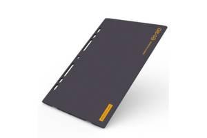 Универсальная батарея EMIE Power Blade 8000mAh Black