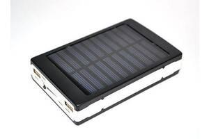 Универсальная мобильная батарея Kronos Power Bank 32000 mAh 20smd три режима работы (bks_01290)