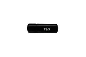 USB Flash Drive T&G 4gb Classic 011