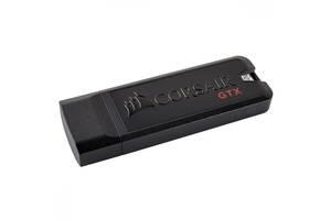 USB флеш накопитель CORSAIR 256GB Voyager GTX USB 3.1 (CMFVYGTX3C-256GB)